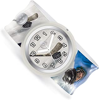 Best slap watch design set Reviews