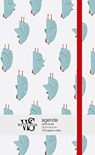 Amazon.es: The_Book_Depository_ES - Agendas y calendarios ...