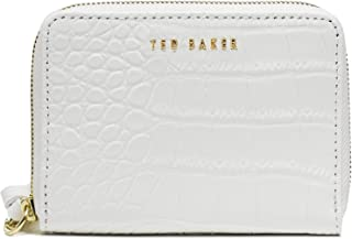 TED BAKER Women's Make Up Bag, Ivory - 241924