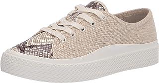 Dolce Vita VALOR Women Sneaker