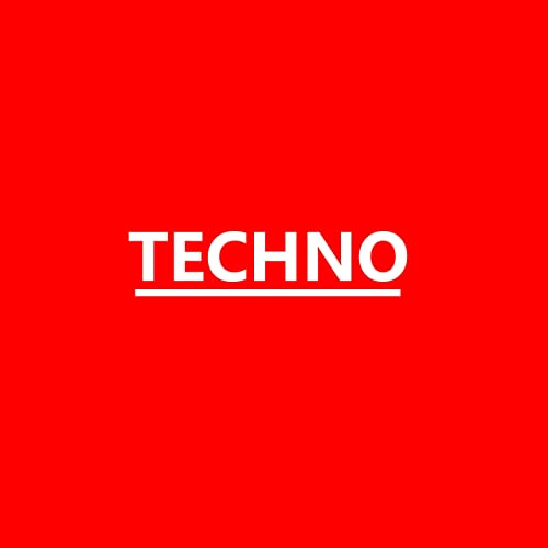 Ninja (Remix) by Techno on Amazon Music - Amazon.com