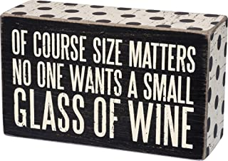 Best funny signs about wine Reviews