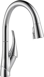 Best delta spotshield faucet Reviews