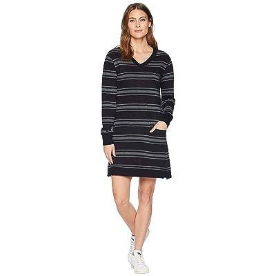 Hatley Jessie Dress (Grey) Women
