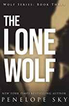 The Lone Wolf (English Edition)