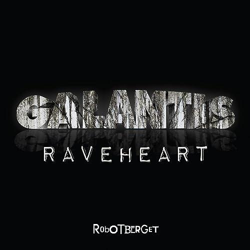 galantis raveheart free mp3