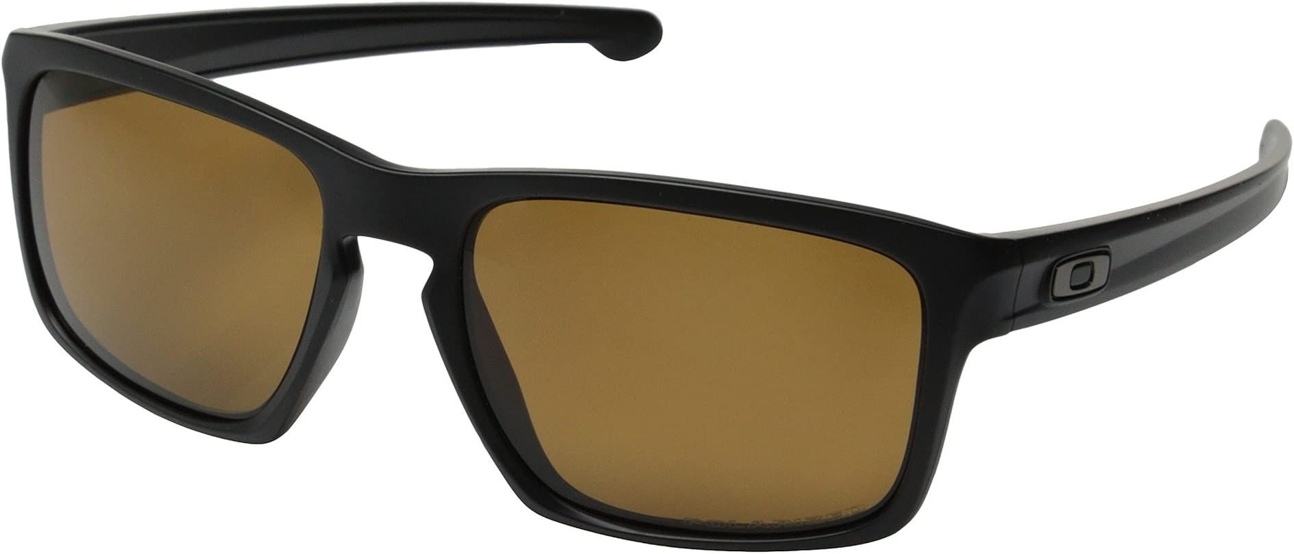 oakley sliver asian fit