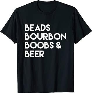 Best mardi gras 2019 boobs Reviews