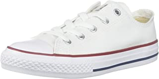 Converse Chuck Taylor All Star Core Ox (Little Kid)