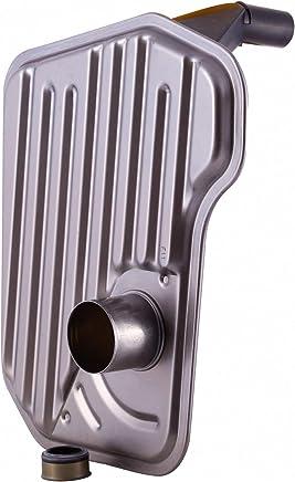 2009-10 Pontiac G3 Fits 2004-11 Chevrolet Aveo 2013 Spark PG Automatic Transmission Filter PT99123 2005-07 Wave5 2007-11 Aveo5