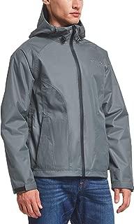 Best columbia pfg rain jacket Reviews