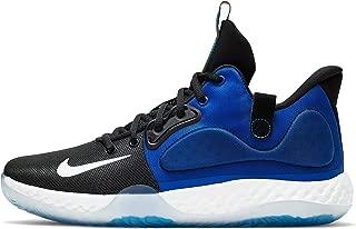 Kd Trey 5 VII Mens AT1200-400 Size 6.5 Blue