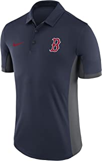 Best nike red sox polo Reviews