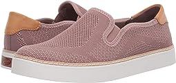 Hydrangea Pink Knit