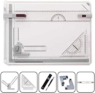technical drawing kit