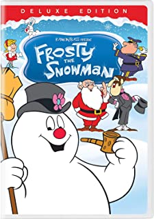 Best frosty the snowman tune Reviews
