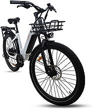 kasen City Bike 26