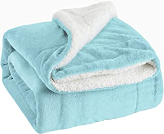 Best tiffany blue material Reviews