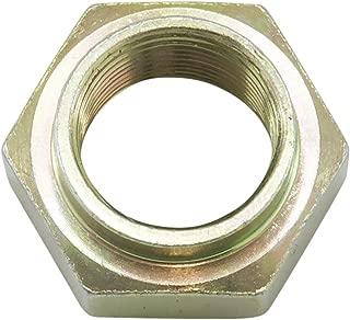 Yukon Gear & Axle (YSPPN-022) Pinion Nut For Suzuki Samurai, Toyota 8