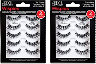 Best ardell multipack demi wispies false eyelashes Reviews