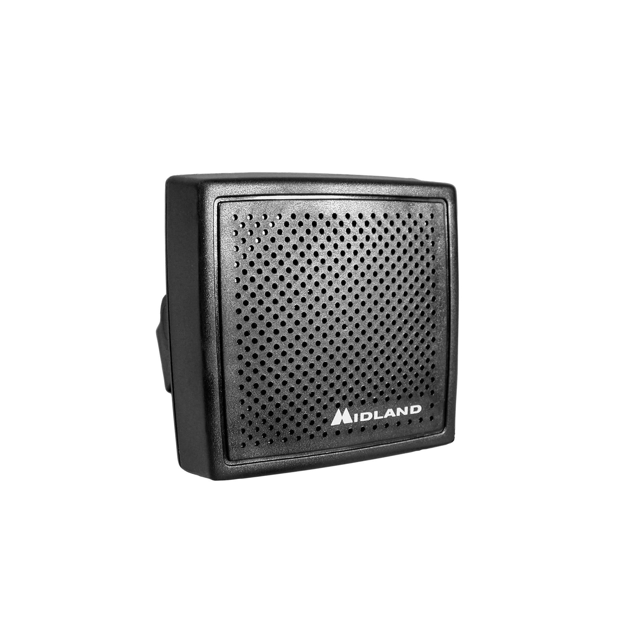 Midland 21 406 Amateur Extension Speaker