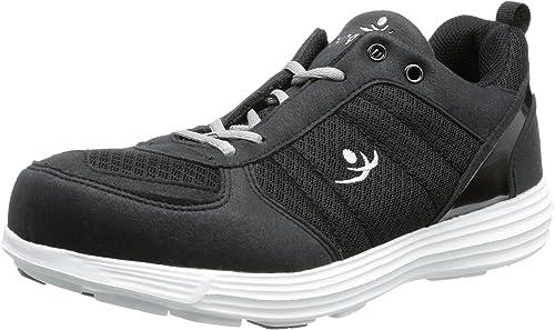 Chung Shi Duxfree Nassau - zapatos para Caminar de Material sintético Hombre