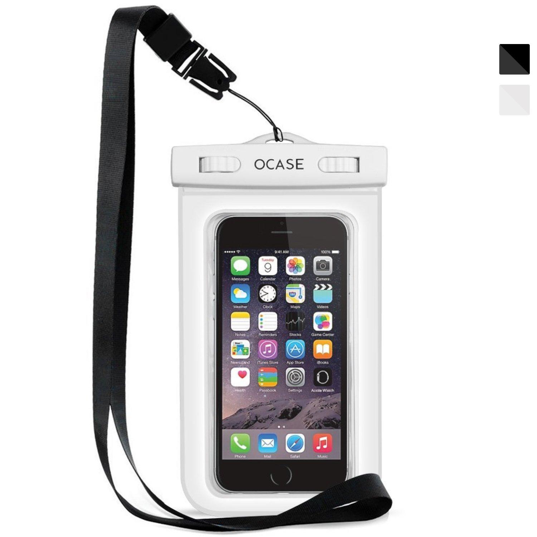 iphone 5s plus case amazon com