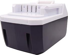 Repuesto 18V 4000mAh BL1840G batería BL1820G BL1830G 195608-4 para controlador Makita Impact DF457D JV183D HP457D CL183D TD127D UR180D taladro HP457D TD127D