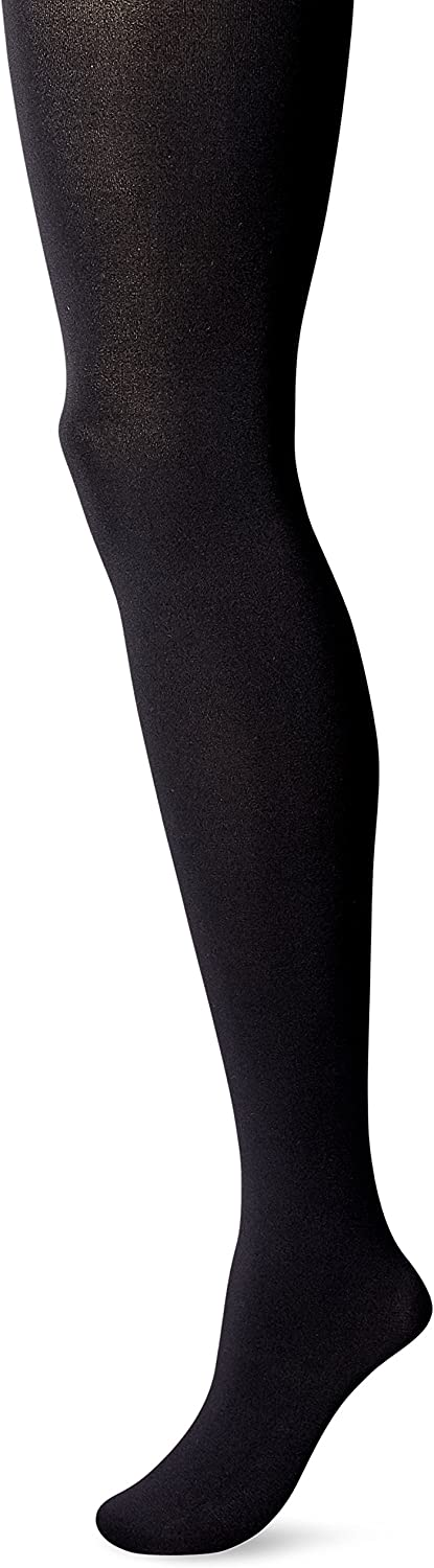 Berkshire The Easy Sale On Max Size Coverage Tights 46% OFF Plus