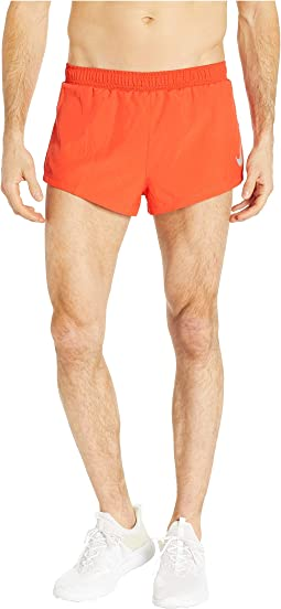 Fast Shorts 2""