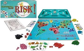 Best original risk rules 1959 Reviews