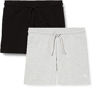 Jack & Jones Men's Shorts Set