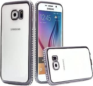 Best samsung galaxy s6 diamond case Reviews