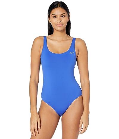 Nike Essential U-Back One-Piece Women