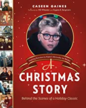 the story of christmas script