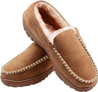 کفش مردانه-کفش-زنانه-کفش-زنانه-LseLom