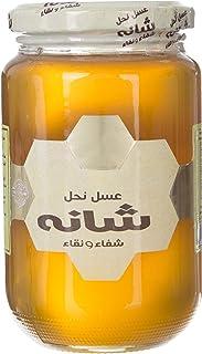 Shana Honey Flowers Nawara - 450 gm