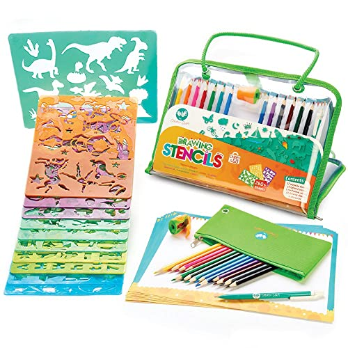 Coloring Stuff for Kids Amazon.com