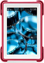 OtterBox Defender Standing Case for The Kindle Fire HD (3rd Gen Only, Pink (Renewed)