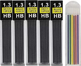 Best 1.3 mechanical pencil lead Reviews