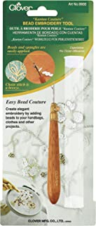 couture embroidery tools