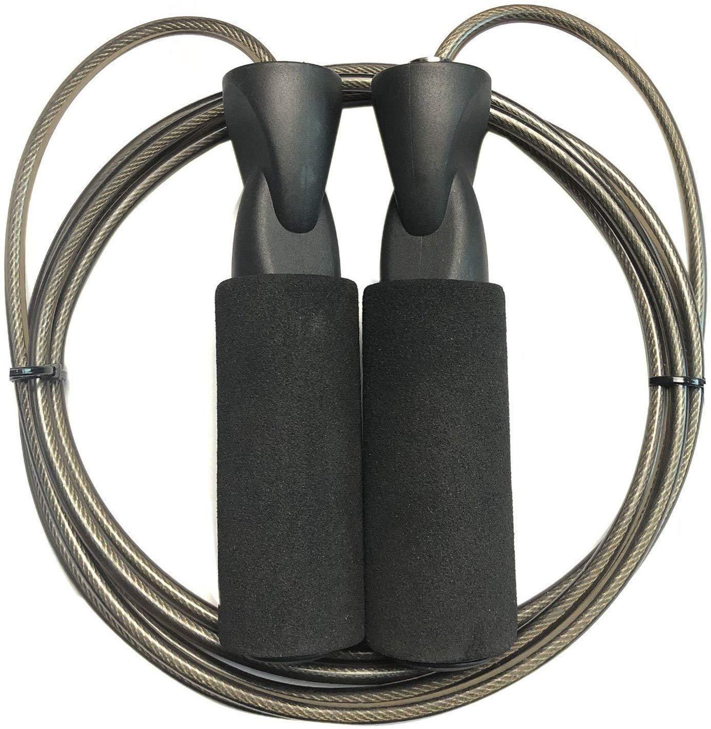 Inte ump Rope Skipping Adjustable