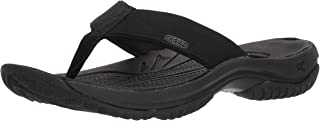 Men's Kona Flip-m Flat Sandal