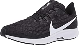 free shipping 94774 48b70 Nike Air Zoom Pegasus 35 FlyEase at Zappos.com
