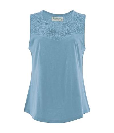 Aventura Clothing Cheri Tank Top