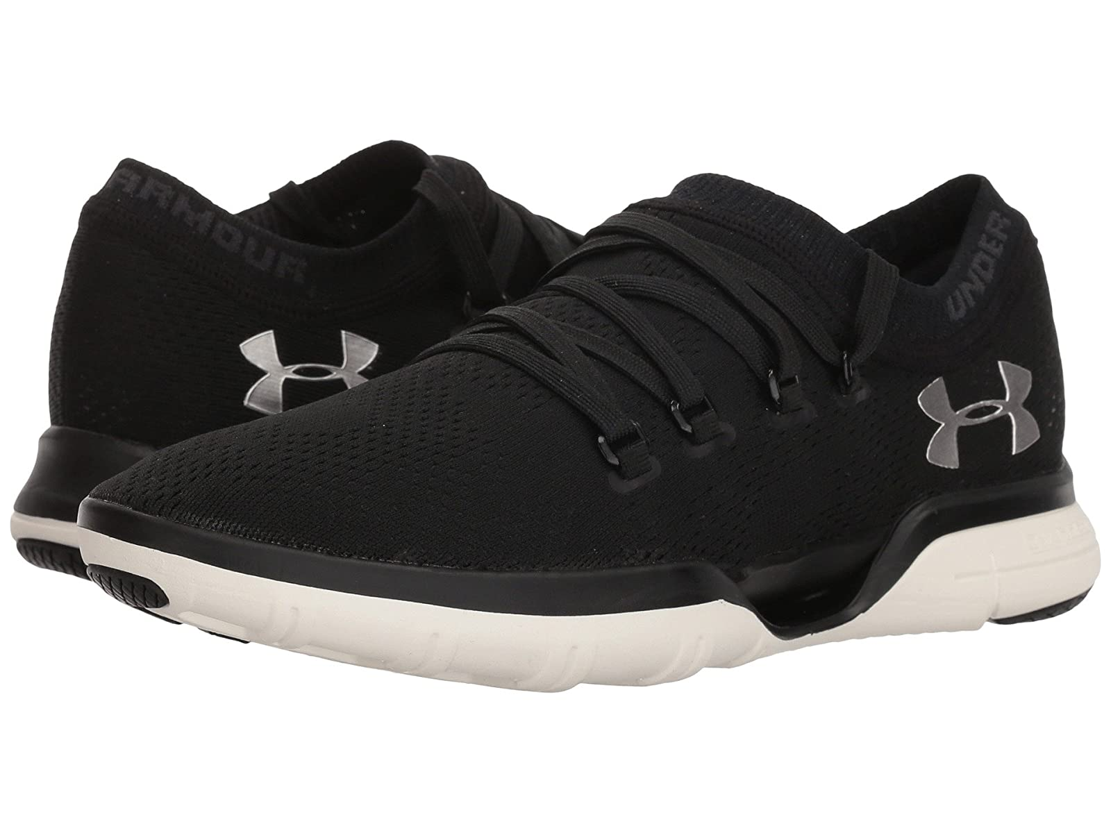 Under Armour UA Charged Coolswitch RefreshAtmospheric grades have affordable shoes