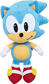 Sonic The Hedgehog 7
