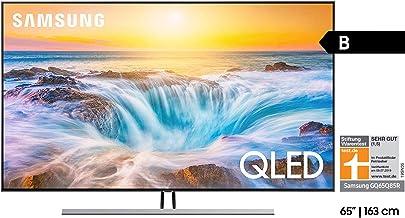 Samsung GQ65Q85RGTXZG 163 cm (65 Pulgadas) TV Plana/Flat