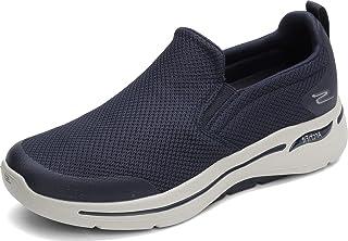 حذاء المشي بيرفورمانس جو ووك ارك فيت للرجال من سكيتشرز