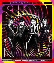 【メーカー特典あり】5thALBUM『MOMOIRO CLOVER Z』SHOW at 東京キネマ倶楽部 LIVE Blu-ray(メーカー特典:クリアファイルカレンダー(A4サイズ)付き)